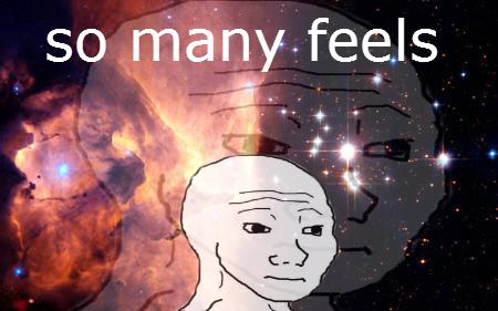 Feels (reddit.com)